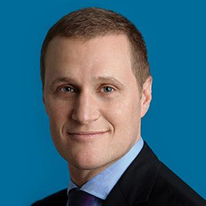 Rob Speyer is the CEO of Tishman Speyer. Rob Speyer's guidance led to Tishman Speyer growing into a global real estate investment firm.